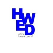 office Howardsendの作品