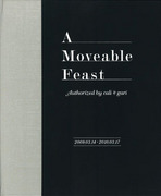 cali≠gari/A Moveable Feast