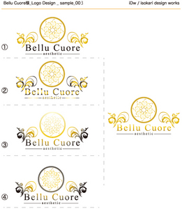 Medium_bellucuore_sample_logo_02