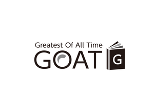 Medium_goat-logo_fix