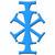Small_iynx_logo