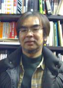 鈴木哲也さんの画像