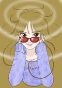 泉 麗香さんの画像