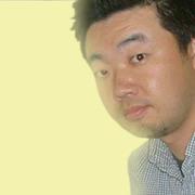 Tsukasa Ohwa