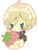 Small_yuri08