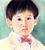 Small_child1b