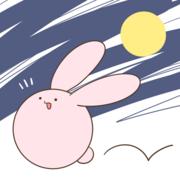 月代さんの画像