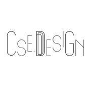 CSE.DESIGN(NAKAZAWA MIKI)