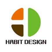 HABIT DESIGN