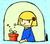 Small_je_pense_a_toi-1_jp_