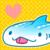 Small_icon02