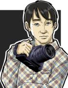 Yasuhiro Usui