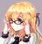 Small_aikonl2