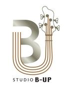 Studio B-upの作品