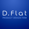 D.Flat Inc.
