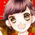 Small_icon1
