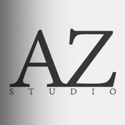 スタジオ アズール