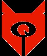 Mahendra (マヘンドラ)
