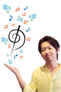 Yoshinori Tanakaの作品