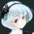 Small_15_02_20_2311icon