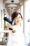 Maekawa Tomoko