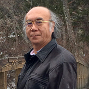 Kazuo Iwasaki