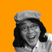 小川康之さんの画像