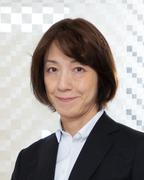 Nakatsu tamasaburo