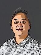 写真事務所スナップハッピーフォト 斉藤潤一