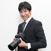 武壮隆志写真事務所