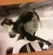 D-STUDIO  Daisuke Sugahara
