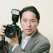 Hisayuki Oyama