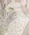 Small___-220170107-4167-1maf7me
