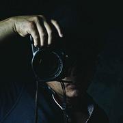 shirakawaさんの画像