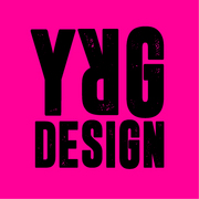 YRG_design