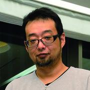 Sadajiro Yanagi
