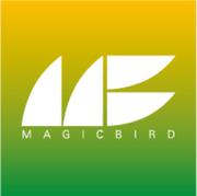 magicbird