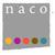 Small_naco