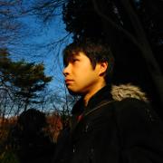 Hideaki Kuroda