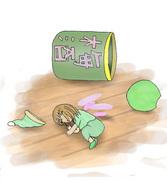 ホノキュア *さんの画像