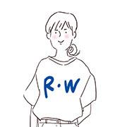 rie wakabayashi