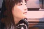 Haruka Nishikiの作品