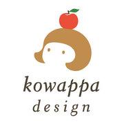 kowappa design