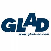 GLAD Corporation