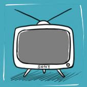 テレビ(テレビ)