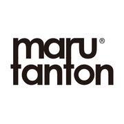 株式会社マルタントン