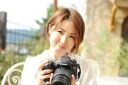 Ayumi Hiraoka