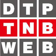 TNB design