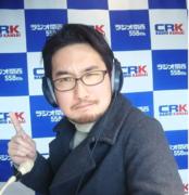 kohei hatakeの作品