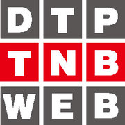 TNB designの作品